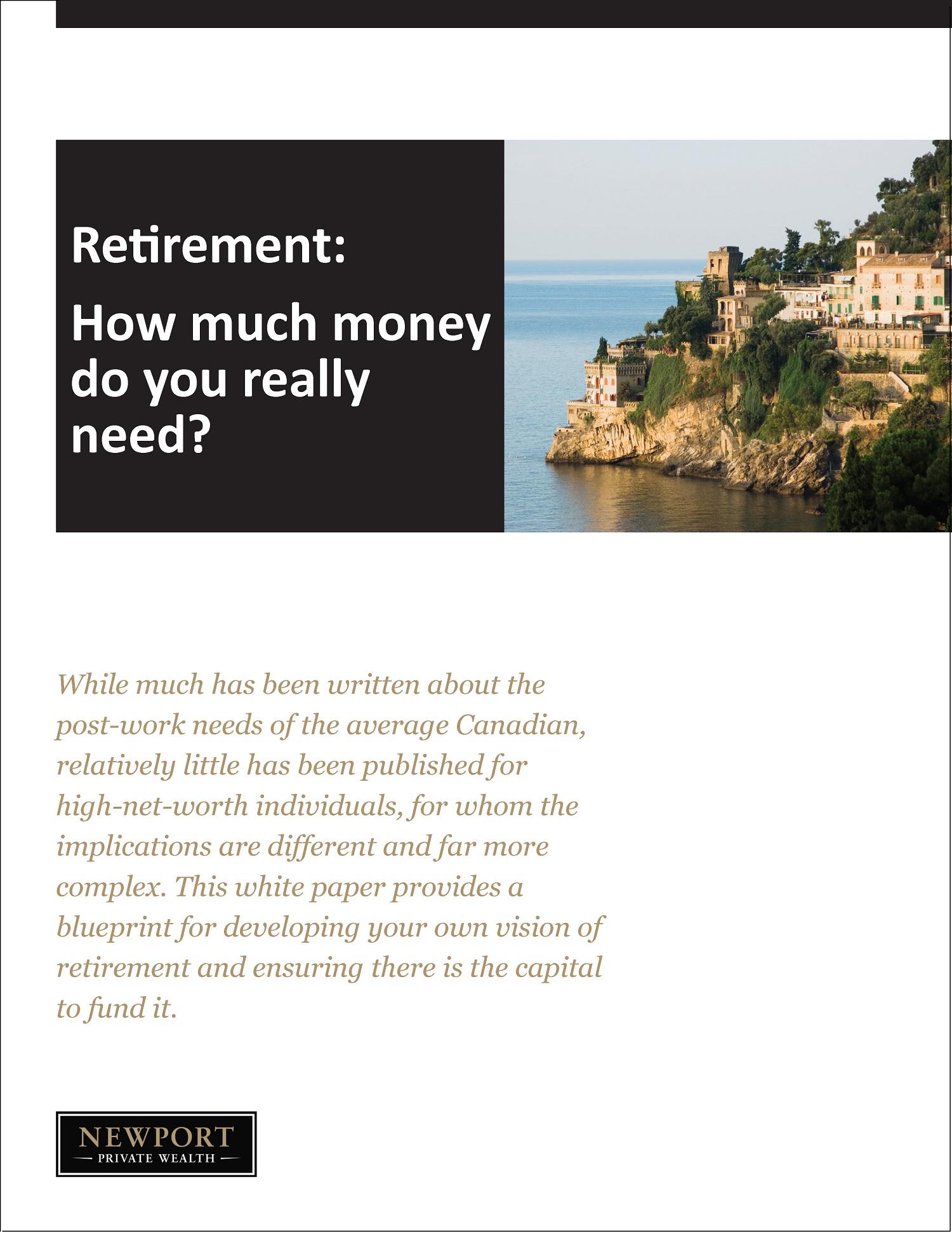 cover_npwi_retirement_jan20151