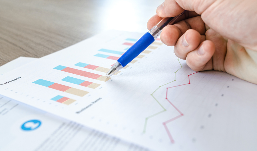 Read more about this featured post, From paycheque to portfolio: planning your retirement income