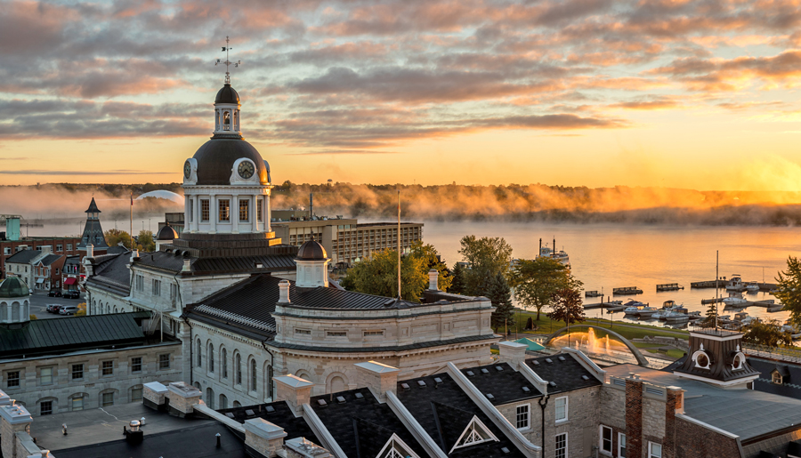 Read more about this featured post, Newport Private Wealth is now open for business in Kingston